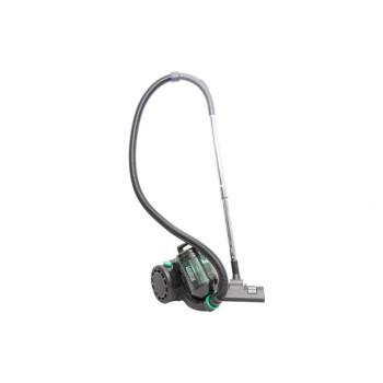 Matrix LB088 Vacuum Cleaner