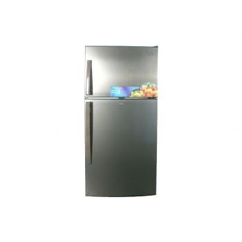 Matrix SRD-495WT Refrigerator