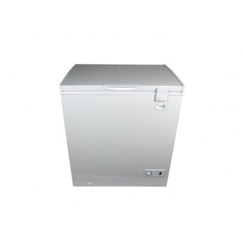 Matrix WS-145C Freezer