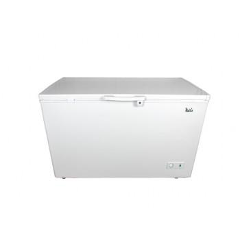 Matrix WS-420C Freezer