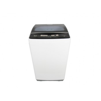 Matrix XQ90S2012 Washing Machine