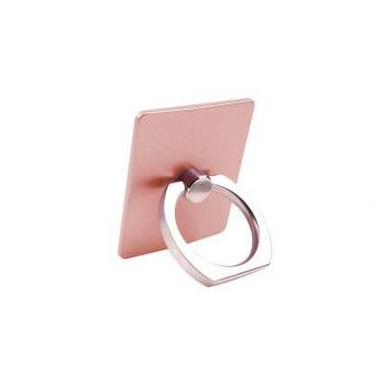 Miniso Ring-Shape Holder
