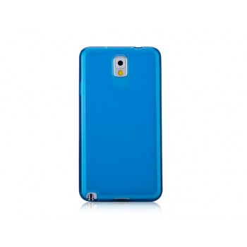 Momax Hello Smart Case for Samsung Galaxy Note 3