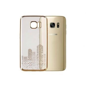 Momax Splendor Case for Samsung Galaxy S7
