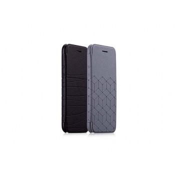 Momax Elite Series Flip Case for iPhone 6