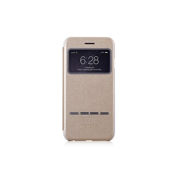 Momax Flip View Case for iPhone 6