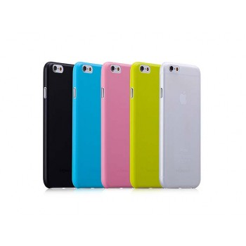 Momax Membrane Case for iPhone 6