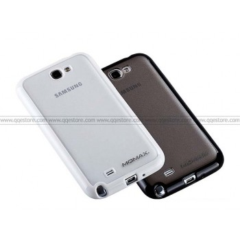 Momax i Case Pro for Samsung Galaxy Note II N7100