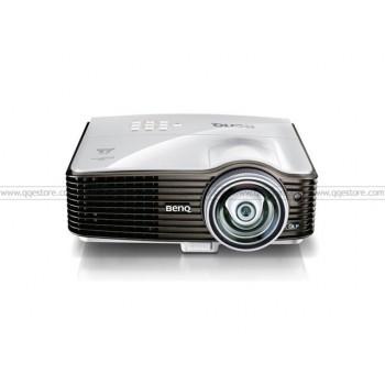 BenQ MW811ST Projector