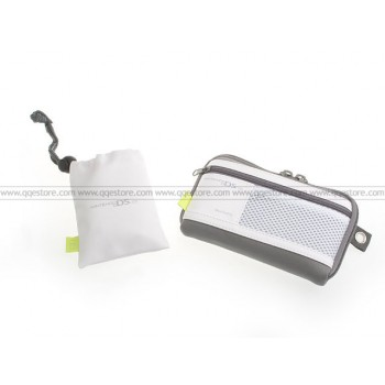 3D Mesh Cover Case for NDS Lite