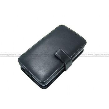 PDair Nintendo DS Case