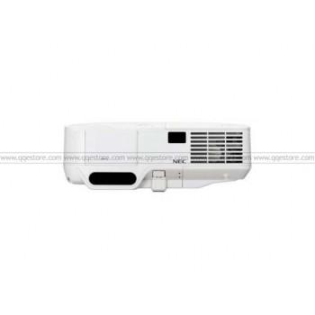 NEC NP54 Projectors