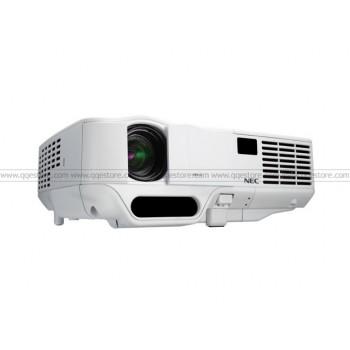 NEC NP64G Portable XGA DLP Projector