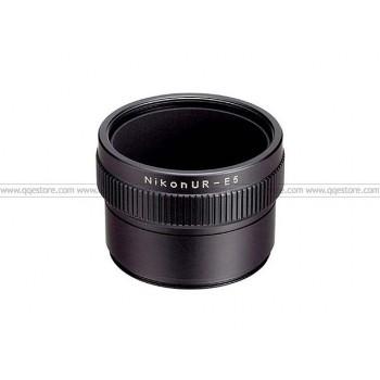 Nikon UR-E5 Adapter Ring
