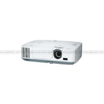 NEC NP-M260X Projector