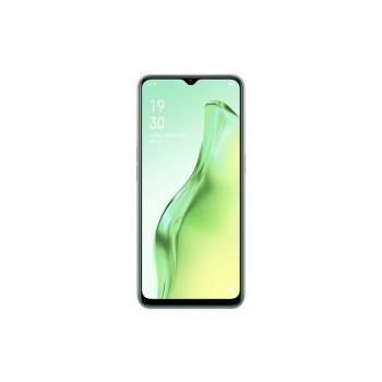 Oppo A31 Dual LTE 128GB (6GB)