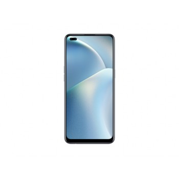 Oppo A93 Dual LTE 128GB