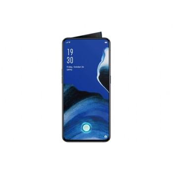 Oppo Reno 2 Dual LTE 256GB