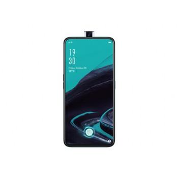 Oppo Reno 2F Dual LTE 128GB