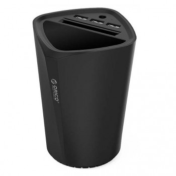 ORICO 3 Port Car Charger