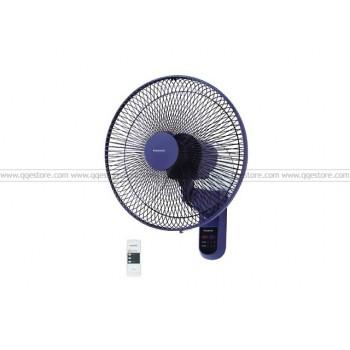 Panasonic F-409M Wall Fan