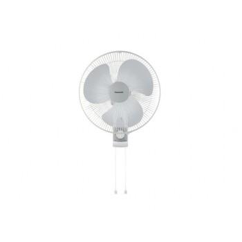 Panasonic Wall Fan F-MU408