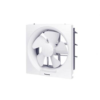 Panasonic Ventilating Fan FV-25AUM7