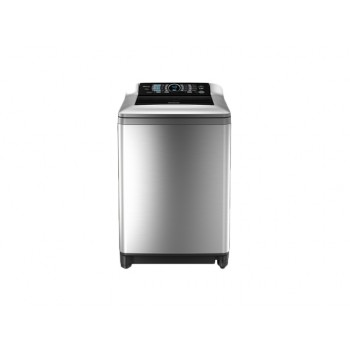 Panasonic Top Load Washing Machine NA-F115X1LRT