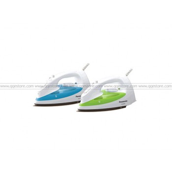 Panasonic Steam Iron NI-S200T