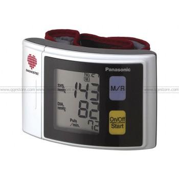 Panasonic Blood Measuring Monitor