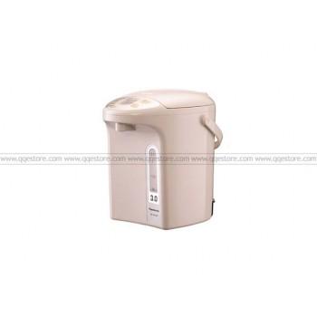 Panasonic Thermoflask NC-BH30PCSY