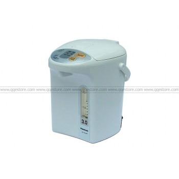 Panasonic Thermoflask NC-EH30PWSY