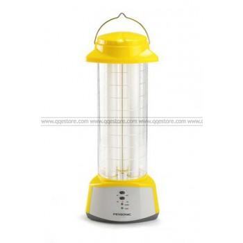 Pensonic Emergency Light PEL-3T
