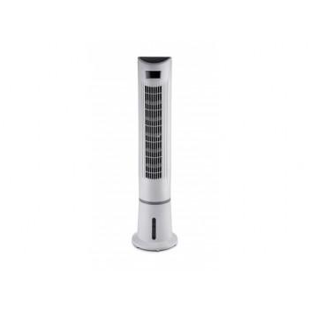 Pensonic Air Cooler PAC-2001R1