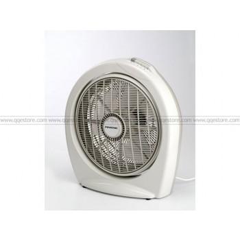 Pensonic Box Fan PBF-145