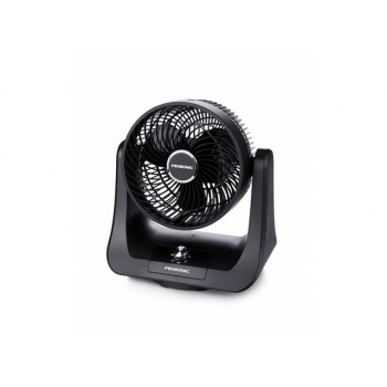 Pensonic Circulation Fan PF-50902