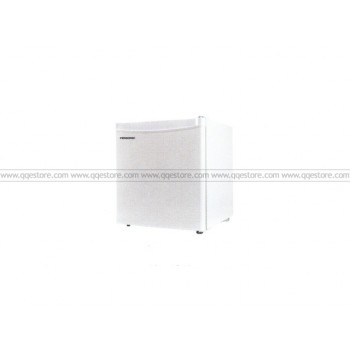 Pensonic Refrigerator PMF-50
