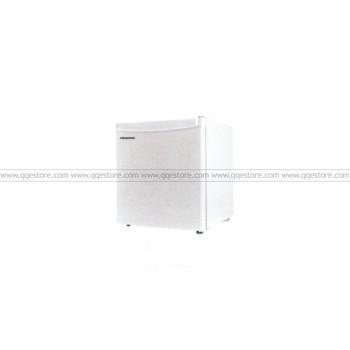 Pensonic Refrigerator PMF-65