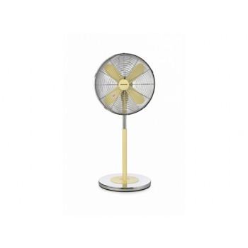 """Pensonic 16"""" Stand Fan PSF-4604Y"""
