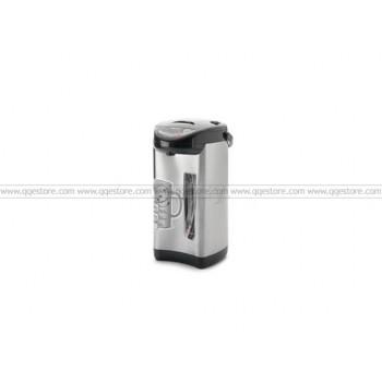 Pensonic Thermoflask PTF-53A