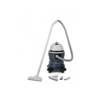 Pensonic Vacuum PVC-211