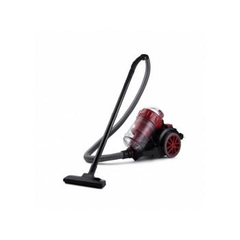 Pensonic Vacuum PVC-3102C