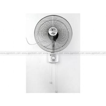 Pensonic Wall Fan PWF-48