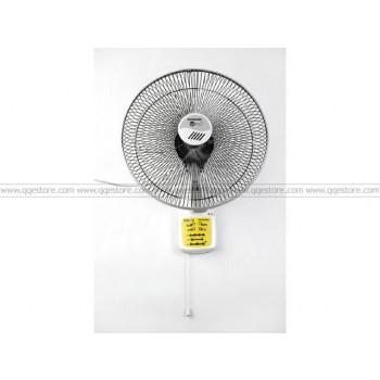 Pensonic Wall Fan PWF-48R