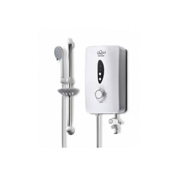 Pensonic Water Heater PWH-968E