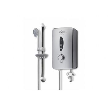 Pensonic Water Heater PWH-968EP