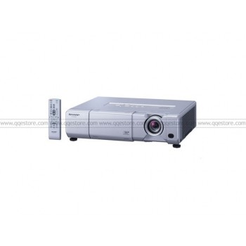 Sharp PGD4010X  Projector