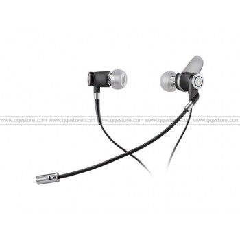 Plantronics Audio 480 USB Headset
