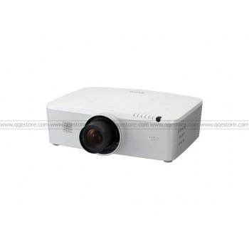 Sanyo PLC-WM5500 Projector