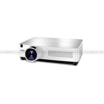 Sanyo PLC-XU355A Projector